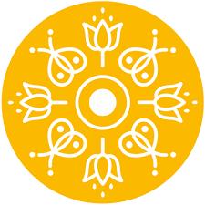 """Présentation de """"Mandala Schule"""" dans le Canton du Valais"""